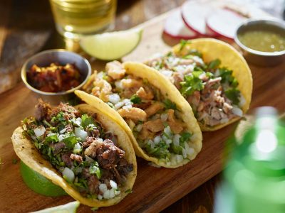 bigstock-mexican-street-tacos-with-barb-145963172
